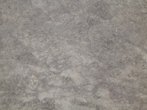 stamp stamped skin concrete