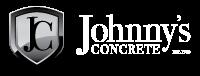 Johnny's Concrete